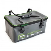 Термосумка рыболовная Feeder Concept Eva Cooler Bag, 45х26х20см