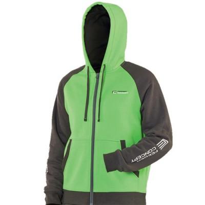 Куртка Feeder Concept Hoody, размер S