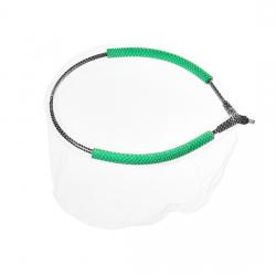 Голова для подсачека Feeder Concept 35х35см (леска)