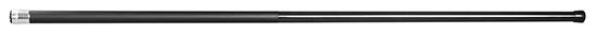Ручка для подсачека штекерная Feeder Concept Turnament, 2-3м